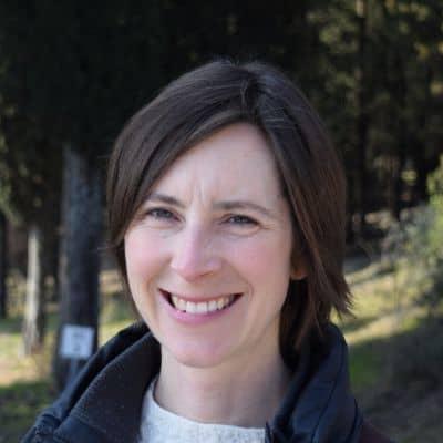 Catherine Sienkiewicz