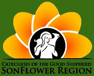 SonFlower logo